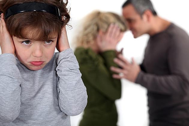 Duplo više prijava zbog nasilja u porodici