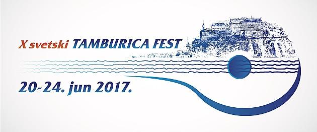Tamburica fest u najužem izboru za najbolji svetski etno festival