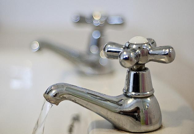 Delovi Novog Sada sutra bez vode