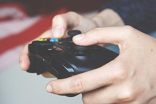 U Novom Sadu dogodine prvi smer za dizajnere video igrica