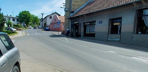Izmena saobraćaja u Sremskoj Kamenici