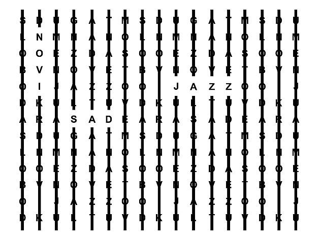 Nedelja u znaku džeza