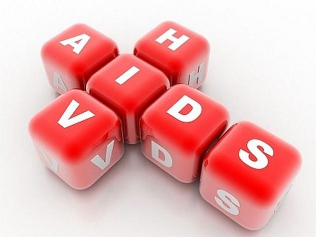 Besplatno i anonimno testiranje na HIV