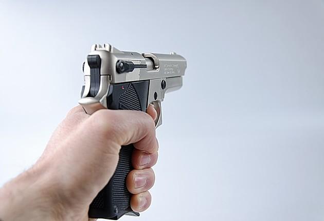 Mladić upucan u desnu potkolenicu