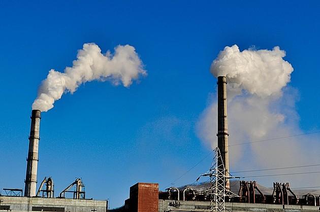 Očitavanje utroška  toplotne energije za toplu potrošnu vodu