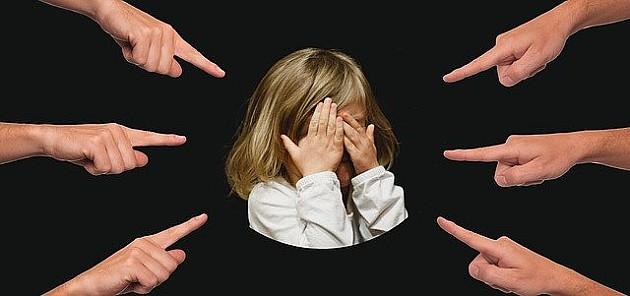 Desetogodišnja devojčica sedam puta svedočila o napadu manijaka, postupak nije ni pokrenut