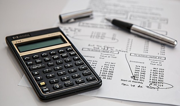Rok za poslednju ratu poreza na imovinu ističe u četvrtak