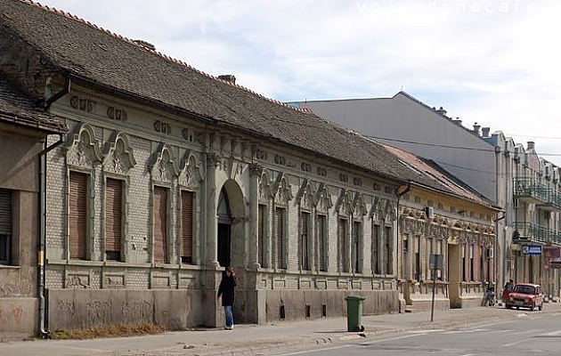 Zaposleni RTV-a traže osnivanje muzeja Mileve Marić