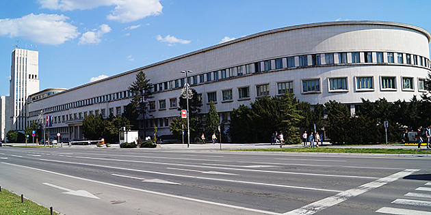 Radoman: Republička vlast oštetila budžet Vojvodine