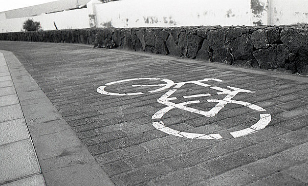 U planu biciklistička staza od NS do Temišvara