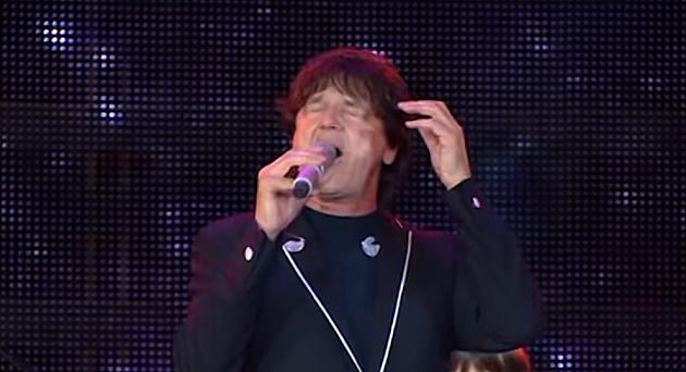 Sada i zvanično: Zdravko Čolić peva za doček