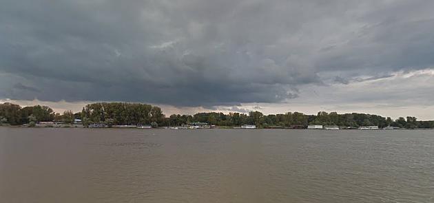 Nijedan splav na Dunavu nema dozvolu
