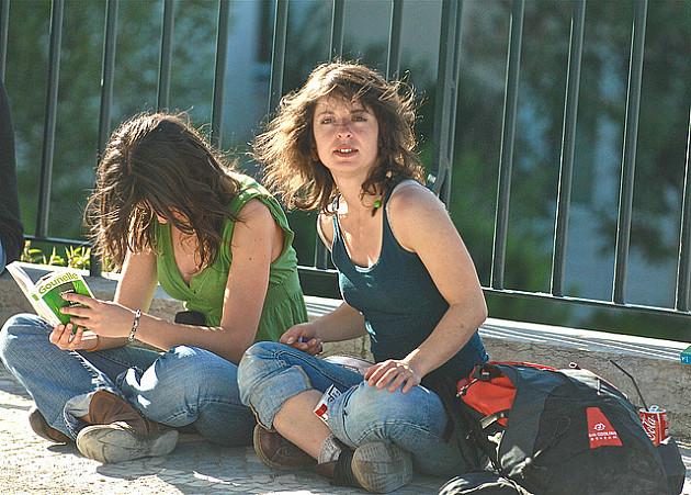 U Novi Sad stižu turisti iz Izraela, Južne Koreje, Južnoafričke Republike, Urugvaja...
