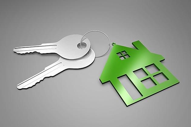 Gradnja jeftinih stanova počinje u drugoj polovini 2018.