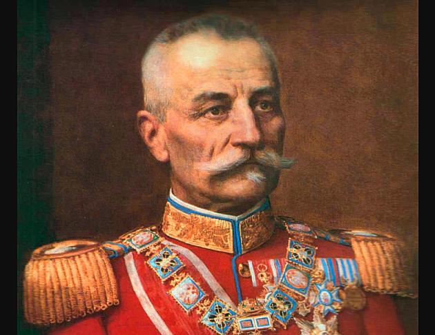 Savet za kulturu raspravlja o spomeniku kralju Petru I Karađorđeviću