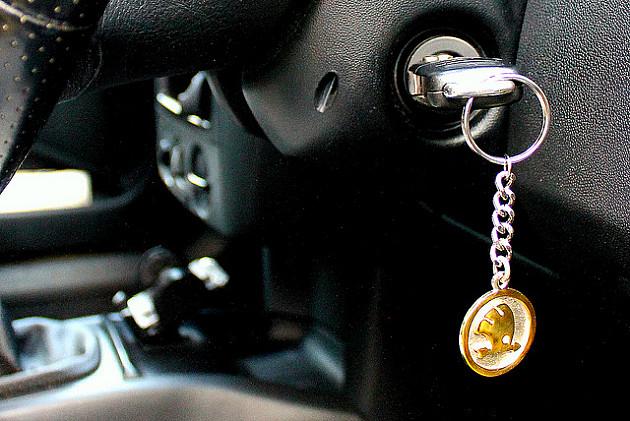 Grad Novi Sad kupio sedam automobila
