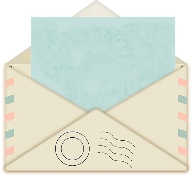 Novosadski poštari u štrajku, od sutra možda neće raditi ni šalteri, ni dostava paketa