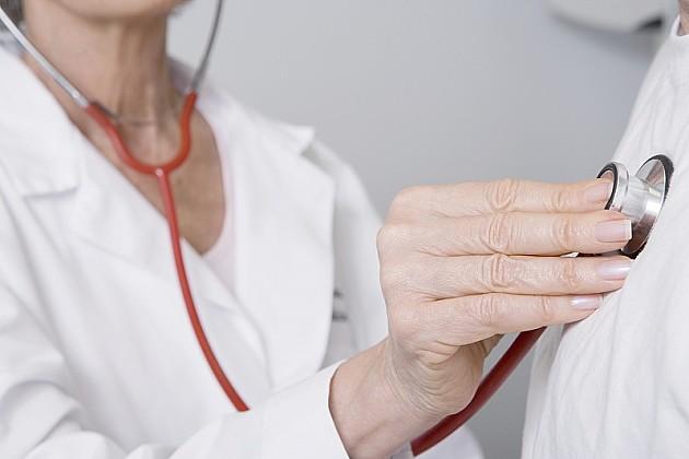 Preventivni zdravstveni pregledi u nedelju u Domu zdravlja i u KCV
