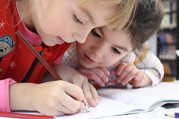Besplatne radionice za decu o poznatim Novosađanima