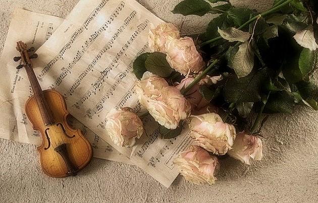Koncert klasične muzike u petak na glavnoj autobuskoj stanici