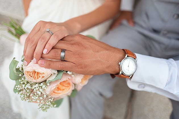 Korona odložila venčanja u Novom Sadu