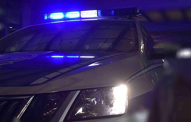 Smederevac ukrao novac iz novosadskog motela, pa pobegao taksijem